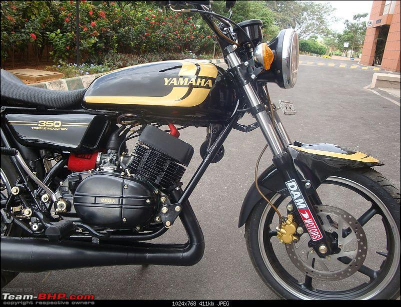 My RD350- What do you think?-rd6.jpg