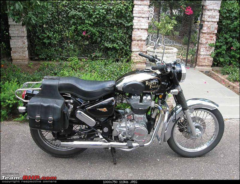 How many bikers in here and what do you ride?-muffler003web.jpg