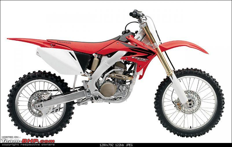 Honda CRF250L for India?-crf250r07red__08920_zoom.jpg