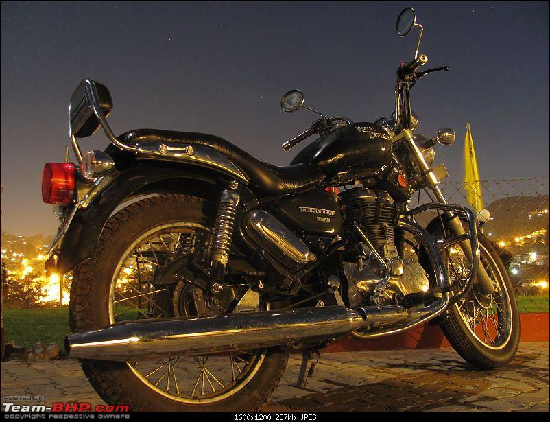 All T-BHP Royal Enfield Owners- Your Bike Pics here Please-img_4563.jpg