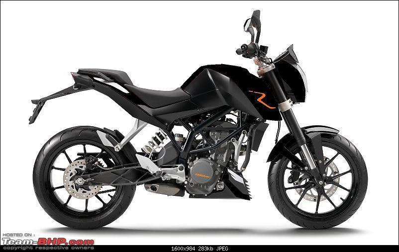 KTM Duke 200 : Baby Duke 222 unites with her new family!-58468_200_duke_2012_studio_2953.jpg