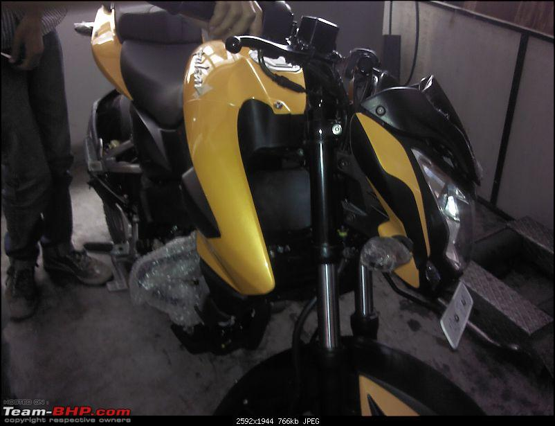 The All New Bajaj Pulsar 200NS Unveiled! Update: Rs 84,096- ex showroom Pune-img_20120712_120356.jpg