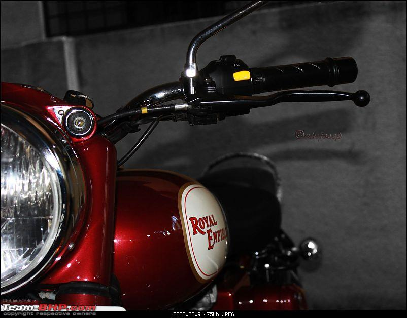 All T-BHP Royal Enfield Owners- Your Bike Pics here Please-img_1596.jpg