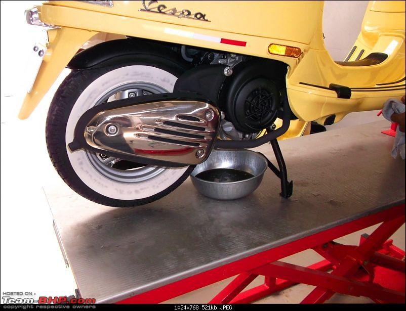"My Vespa LX 125 ""Yellow Wasp"" - Italian Art In Motion-servicng-1-020.jpg"