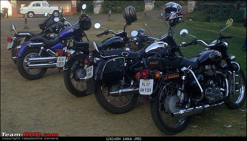 Rider Mania 2009 RTMC Ishtyle for passionate RE Riders!-dsc079421.jpg