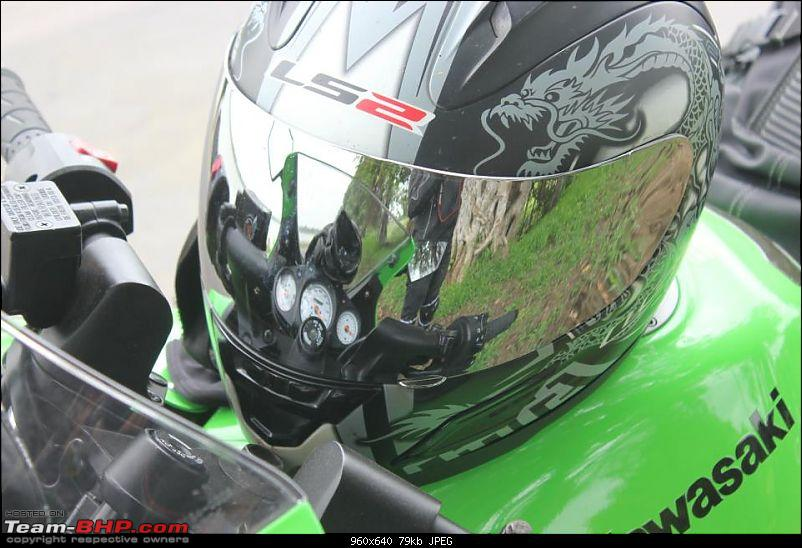 A green Ninja 250R it definitely is!-2.jpg