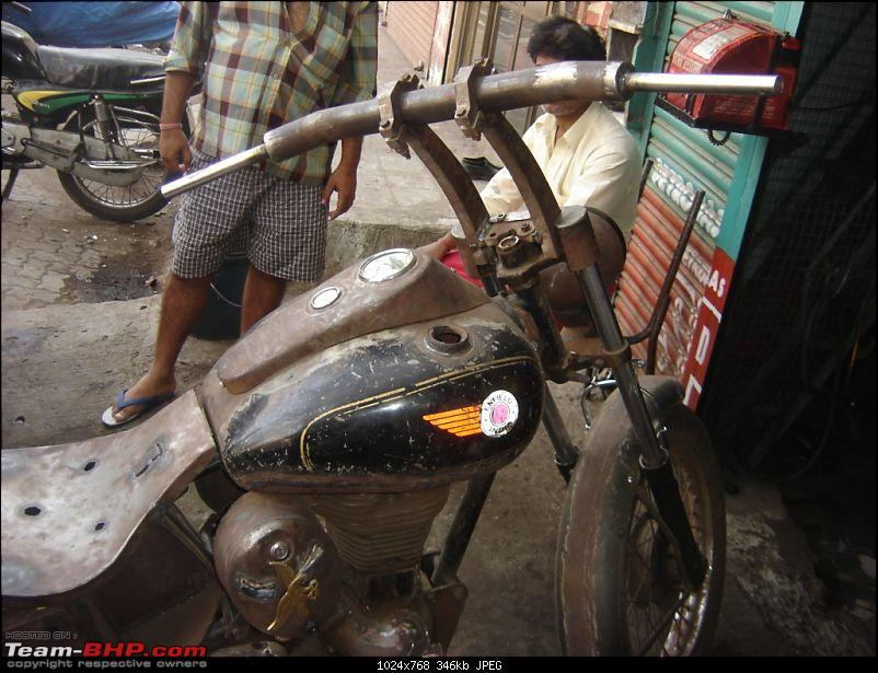 Weird, Wacky & Dangerous Motorcycle Modifications!-copy-dsc00534.jpg