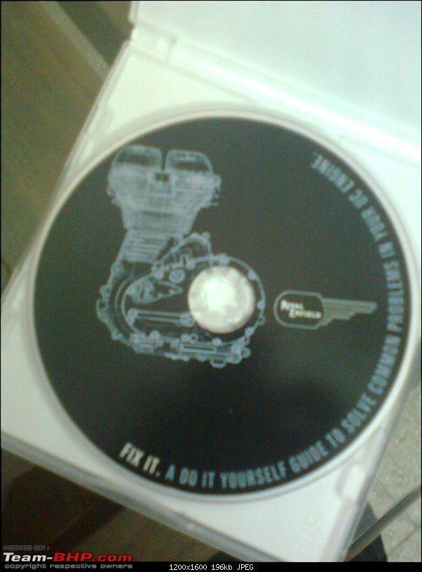 Royal Enfield DVD - The Bible of UCE Engines (DIY)-image0825.jpg