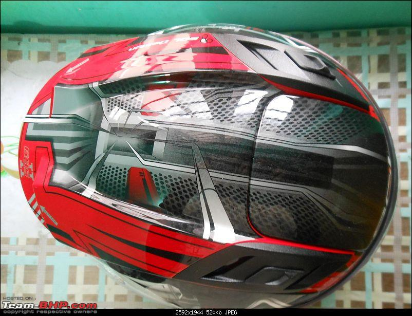 Which Helmet? Tips on buying a good helmet-sol-metalman-010.jpg
