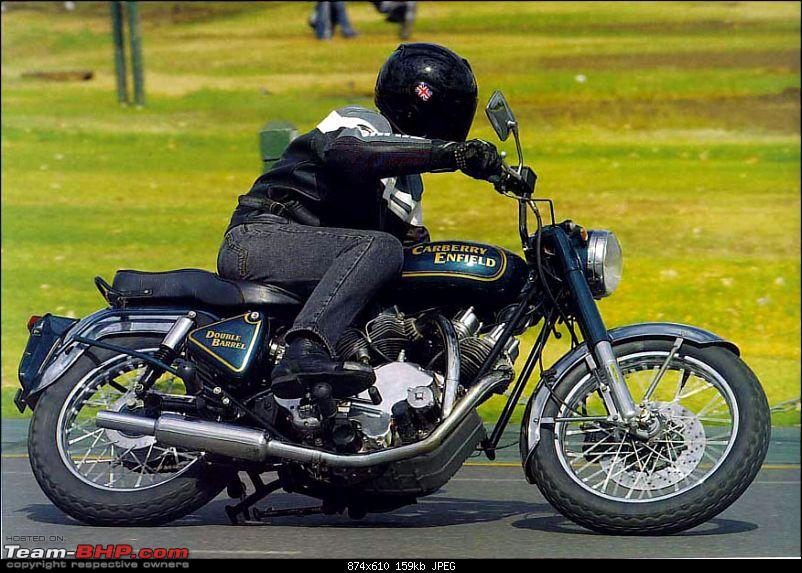 Bullet lovers rejoice - Someone else built a enfield v-twin-carberry8.jpg
