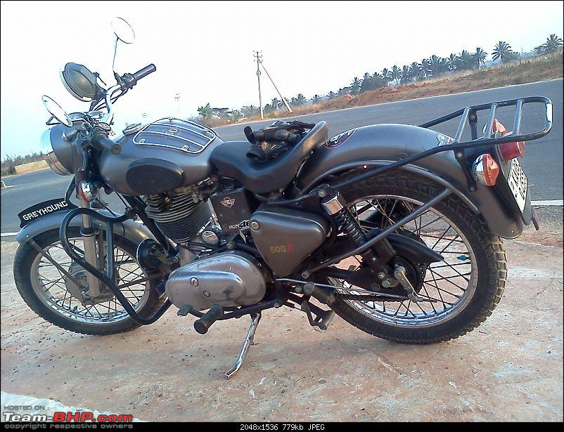 All T-BHP Royal Enfield Owners- Your Bike Pics here Please-img144.jpg