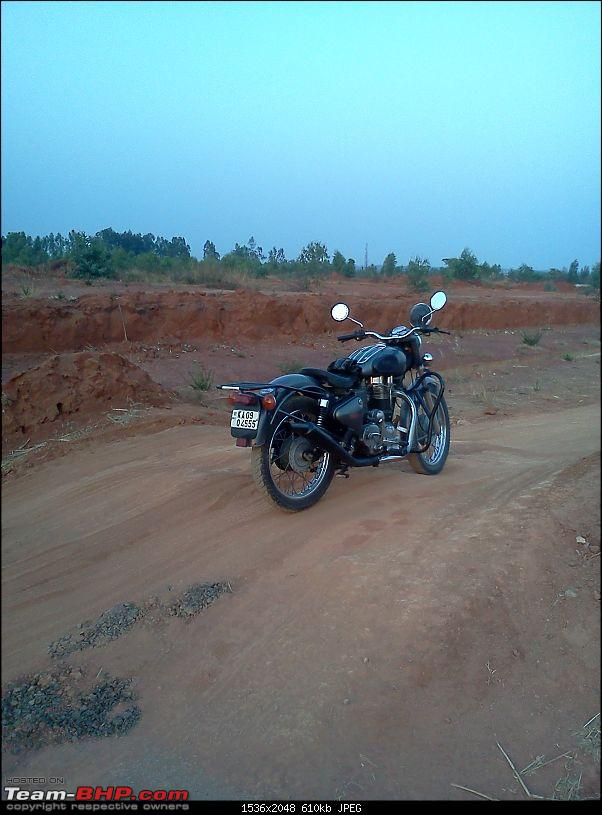 All T-BHP Royal Enfield Owners- Your Bike Pics here Please-img149.jpg