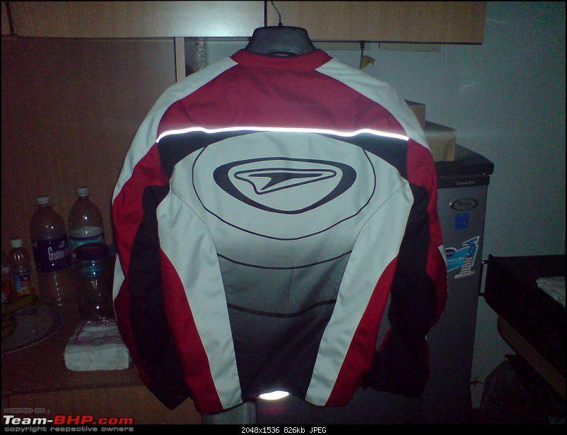 The Riding Gear thread-dsc00723.jpg