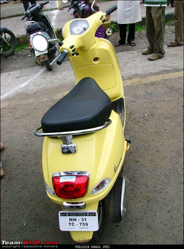 Rebirth : Vespa Scooters Launched in India @ Rs. 66,000-dsc09706a.jpg