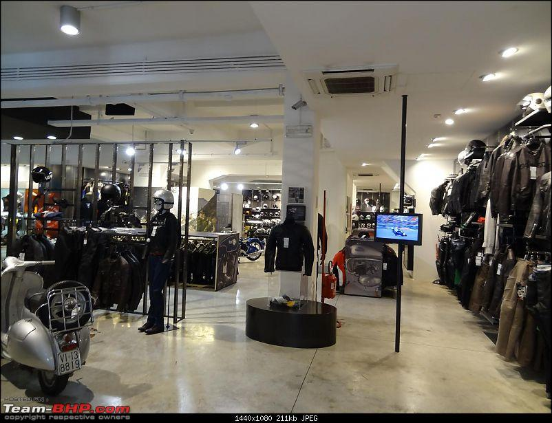 The Riding Gear thread-dsc00759-large.jpg