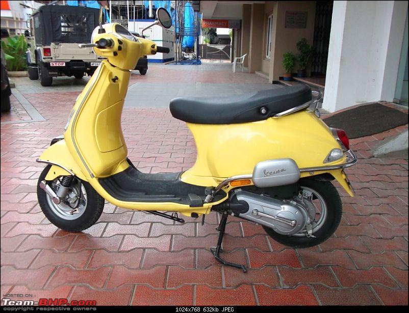 "My Vespa LX 125 ""Yellow Wasp"" - Italian Art In Motion-footrest-vespa.jpg"