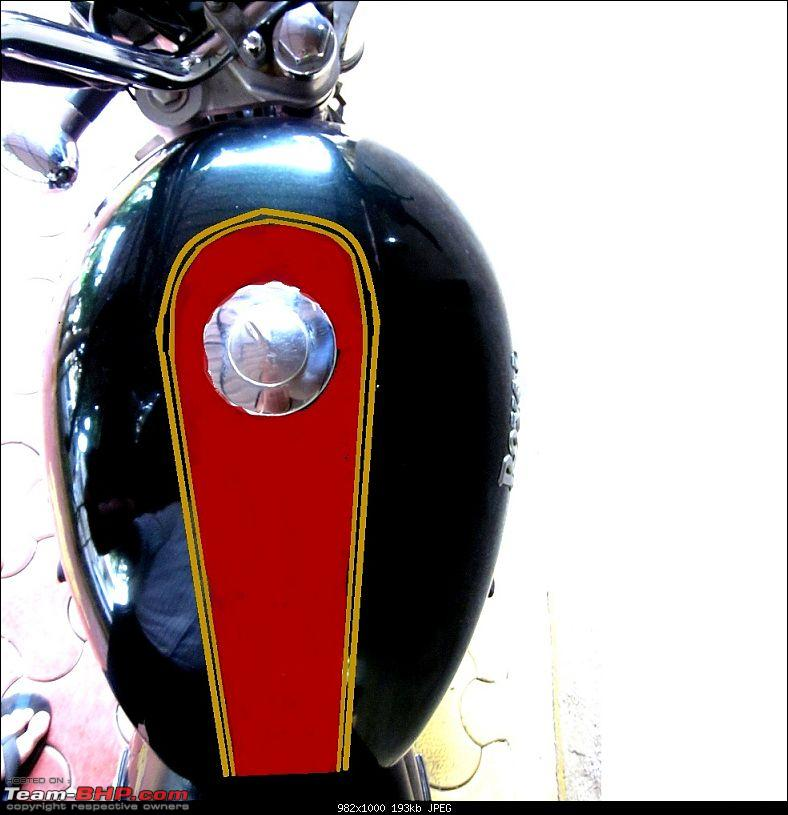 Royal Enfield Queries-tank-red.jpg