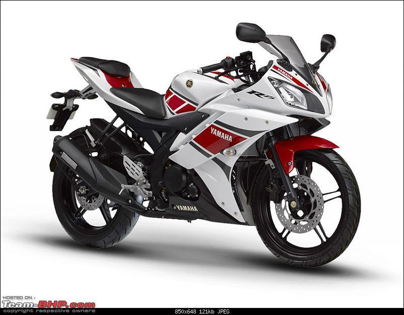 2012 Yamaha R15 v2.0, Ownership Report-colwhite.jpg
