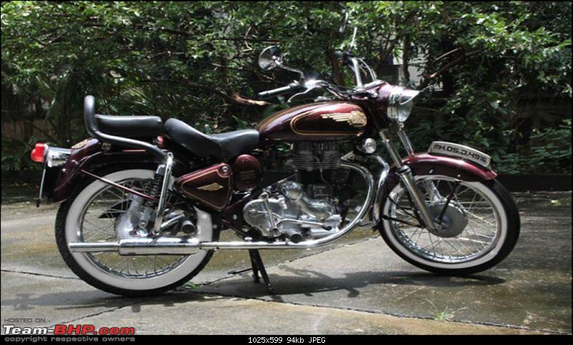 Rebirth of an '81 Royal Enfield 350 STD-picture1.jpg