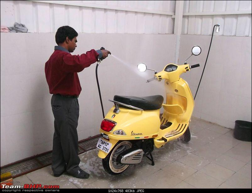 "My Vespa LX 125 ""Yellow Wasp"" - Italian Art In Motion-2nd-servicing-017.jpg"