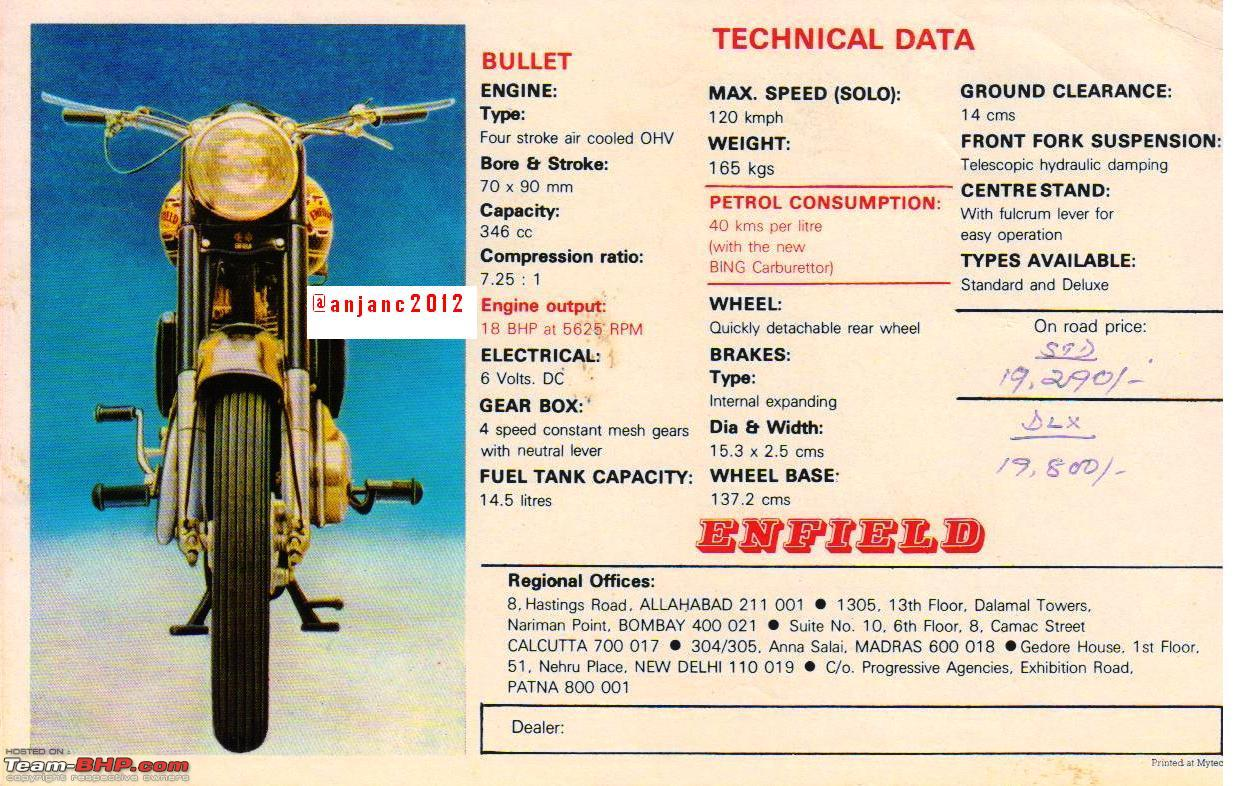 987983d1347982300 can someone help me royal enfield bullets service manual picture 283 royal enfield wiring diagram wiring diagram and schematic design royal enfield wiring diagrams at readyjetset.co