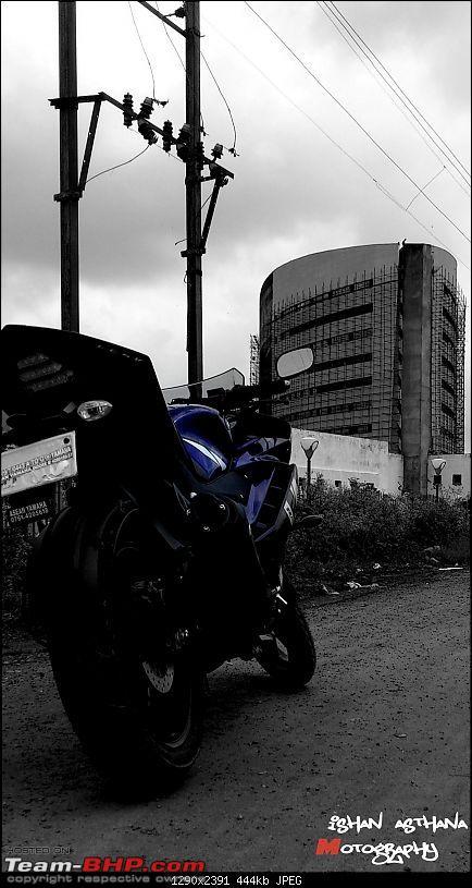 2012 Yamaha R15 v2.0, Ownership Report-dsc_0179.jpg