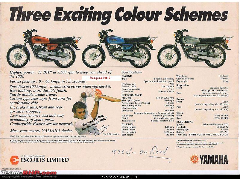 Yamaha RX100 - Still in great demand-picture-290.jpg