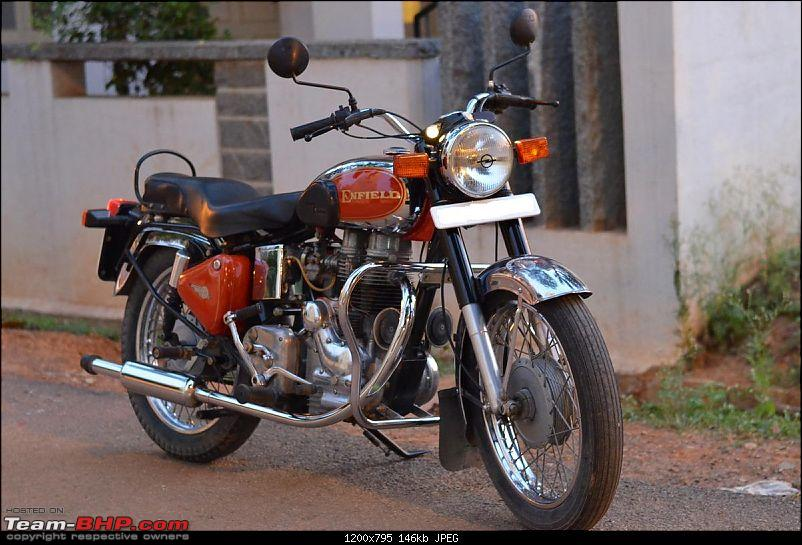 All T-BHP Royal Enfield Owners- Your Bike Pics here Please-dsc_0043_fortbhp.jpg