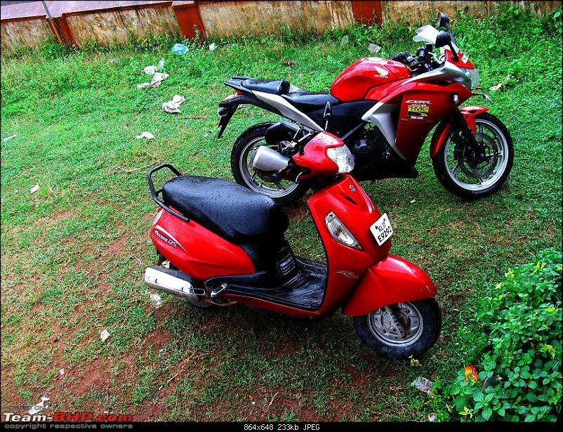 Honda CBR 250R Review-img_0318.jpg