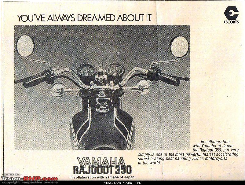 Yamaha RD350 Vs RE 500 Classic????-picture-174.jpg