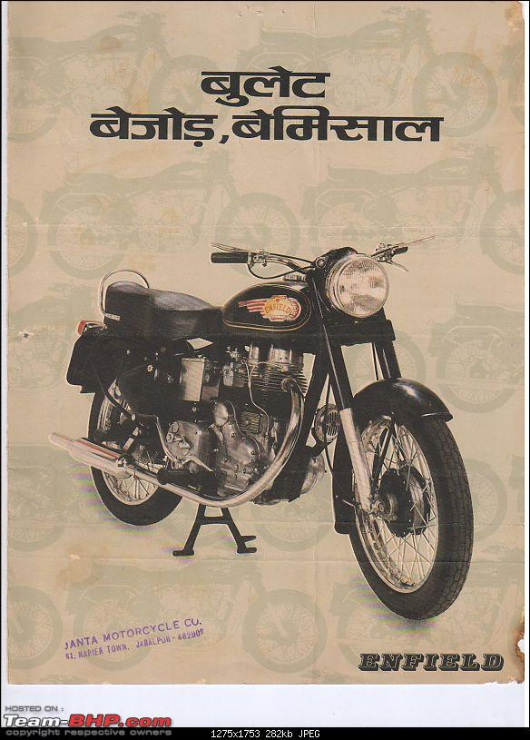 Can someone help me with a Royal Enfield Bullet's service manual?-picture-340.jpg