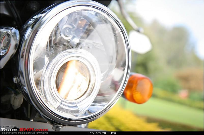 Royal Enfield TBTS 500 Unveiled. EDIT: Now Launched !!!-thunderbird-500-5a.jpg