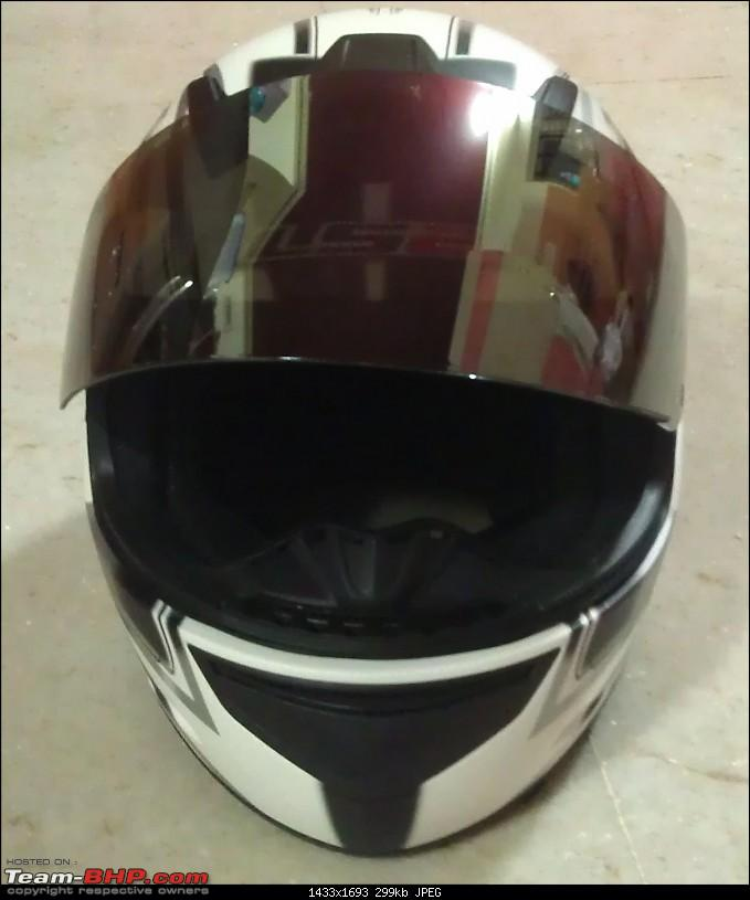 Which Helmet? Tips on buying a good helmet-ls23.jpg