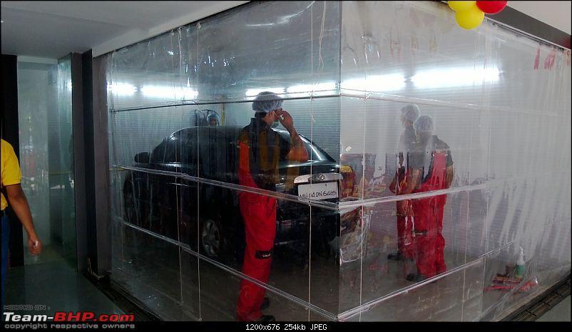 Car Detailing - 3M Car Care (Thane, Mumbai)-3m-car-care-thane007.jpg