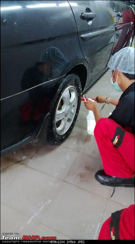 Car Detailing - 3M Car Care (Thane, Mumbai)-3m-car-care-thane010.jpg