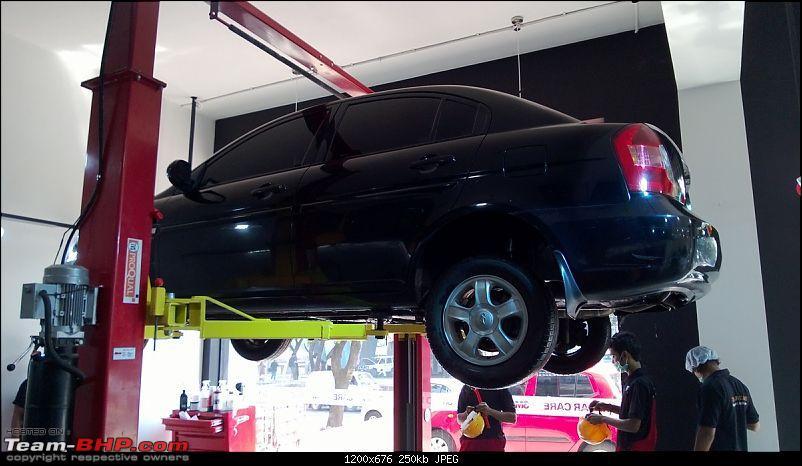 Car Detailing - 3M Car Care (Thane, Mumbai)-3m-car-care-thane014.jpg