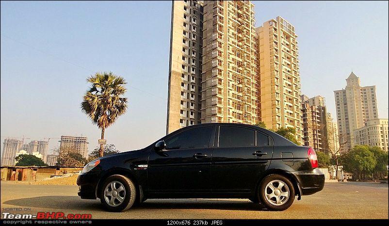 Car Detailing - 3M Car Care (Thane, Mumbai)-3m-car-care-thane023.jpg