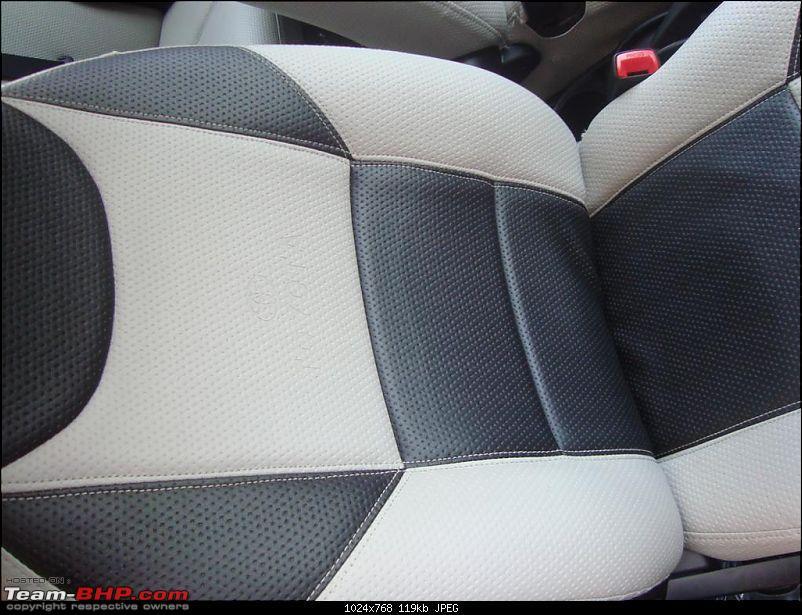 Car Detailing - Max Shine (Thane)-seat-new-large.jpg