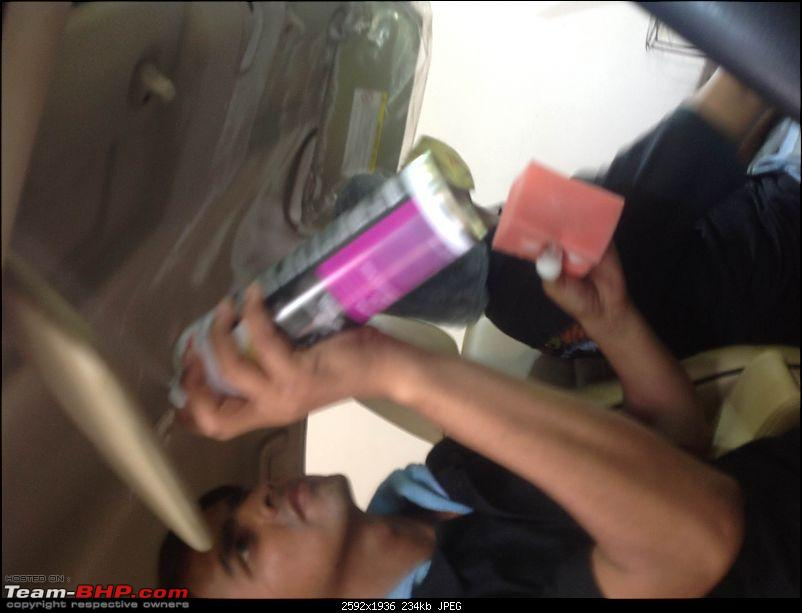 Car Detailing - 3M Car Care (Thane, Mumbai)-photo_22.jpg