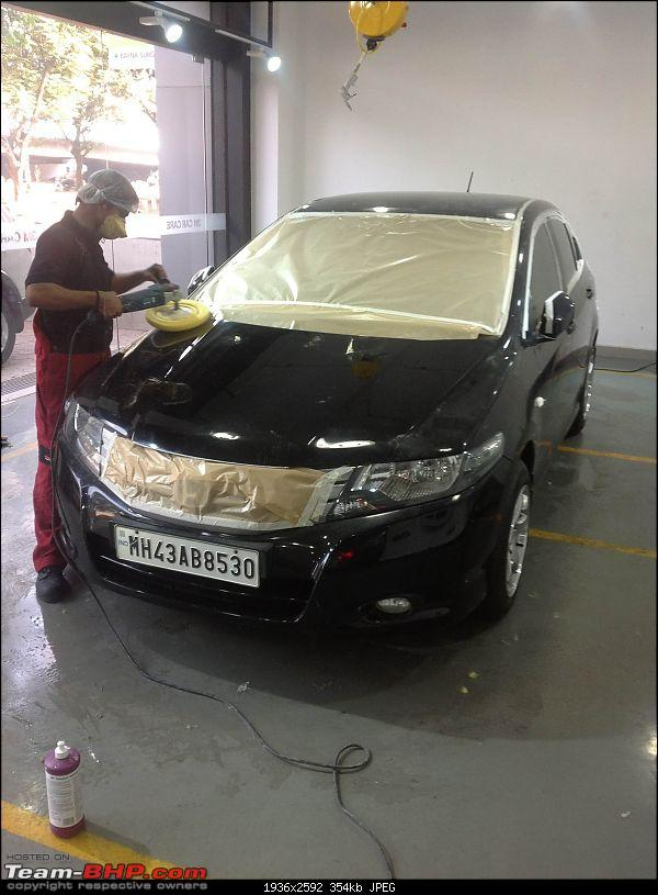 Car Detailing - 3M Car Care (Thane, Mumbai)-photo_25.jpg