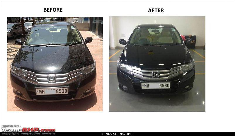 Car Detailing - 3M Car Care (Thane, Mumbai)-pic-1.jpg