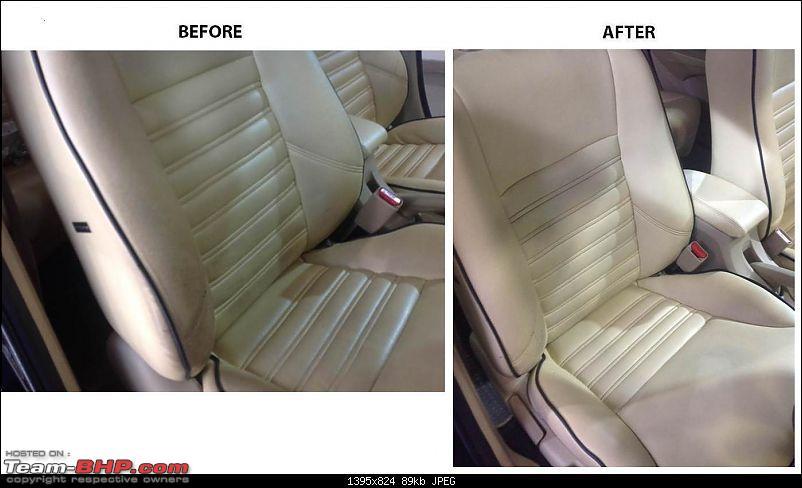 Car Detailing - 3M Car Care (Thane, Mumbai)-pic-9.jpg