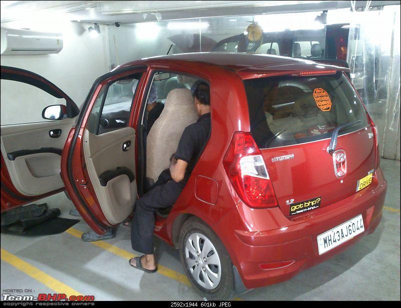 Exterior & Interior Detailing - 3M Car Care (Vashi, Navi Mumbai)-dsc_1504.jpg