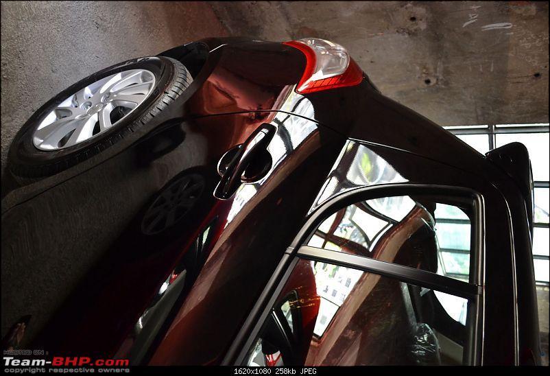 Car Detailing - Kamyo Detailers (Mumbai)-dsc_0428-hdtv-1080.jpg