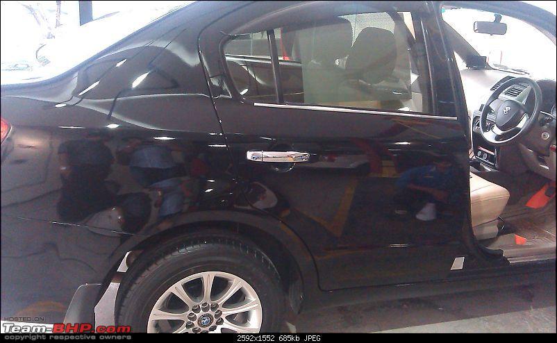 Exterior & Interior Detailing - 3M Car Care (Vashi, Navi Mumbai)-imag0861.jpg