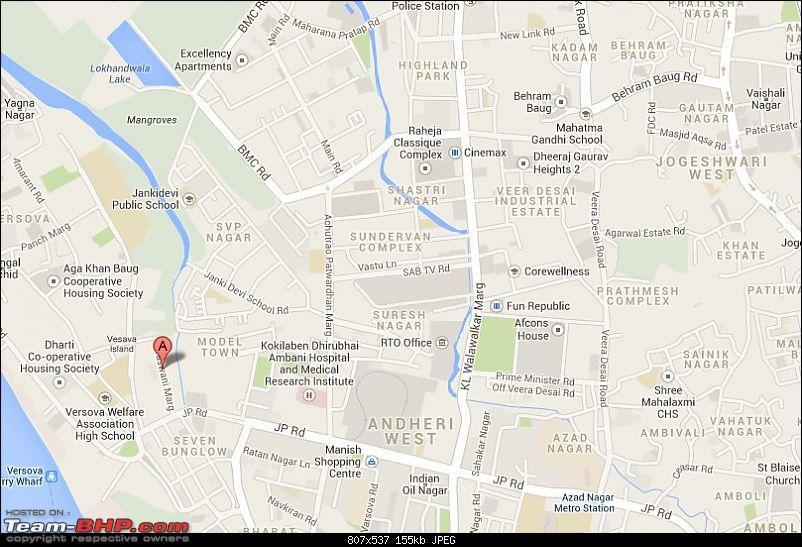Used Car Dealer - Karmax (Andheri W, Mumbai)-untitled.jpg