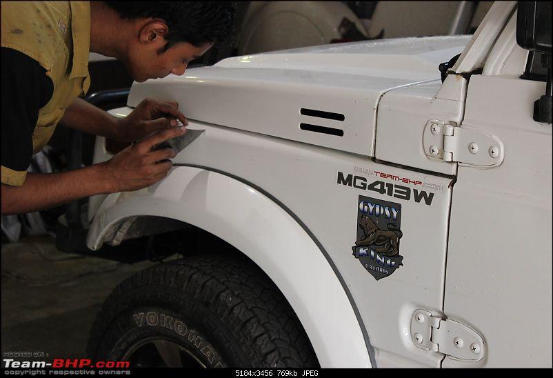 Car Detailing - Motoshines (Andheri, Mumbai)-img_0780.jpg
