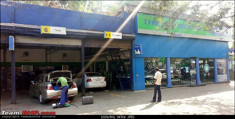 Premji's Tyre Plus (Thane, Mumbai)-img20140118wa0020-1024x501.jpg