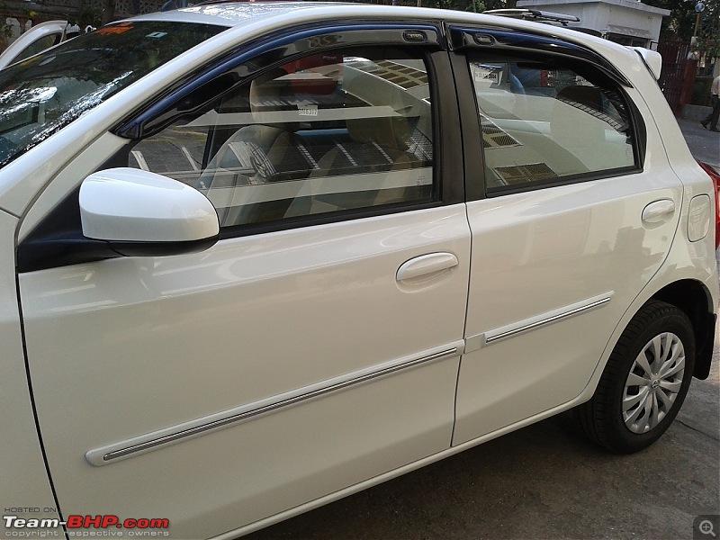 Exterior & Interior Detailing - 3M Car Care (Vashi, Navi Mumbai)-20140316_161017.jpg