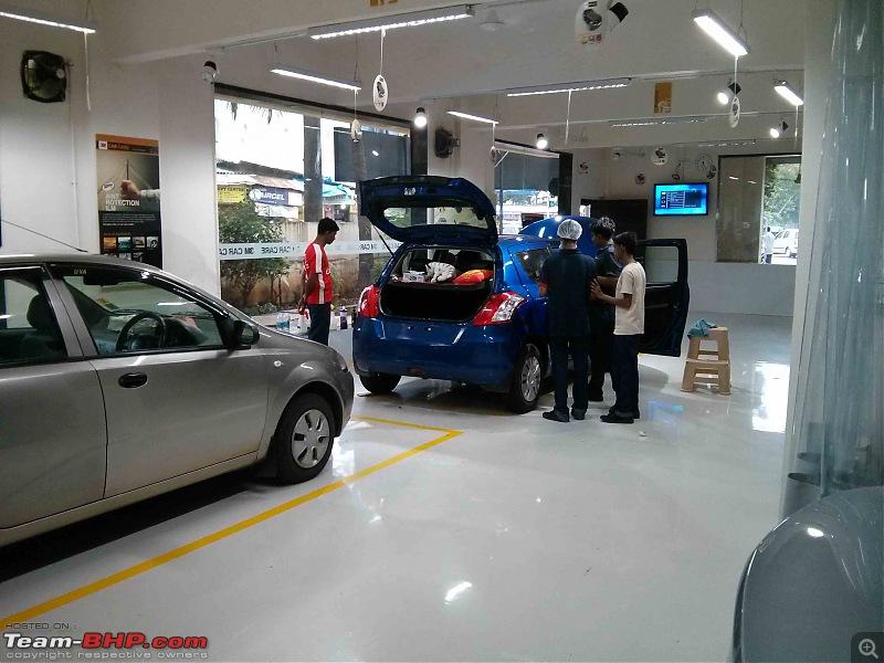 Interior & Exterior Detailing : 3M Car Care (Andheri East, Mumbai)-img_20140720_182417.jpg